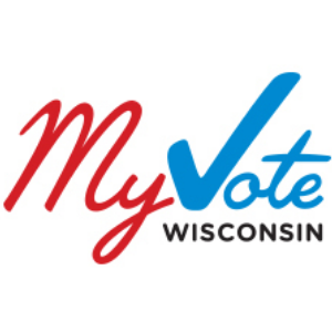 My Vote Wisconsin  Information on registration, voting sites and more
